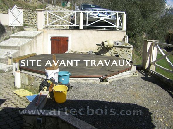 Design massif jardin avec olivier aulnay sous bois 28 massif du sud ski de fond aulnay - Piscine grissan ...