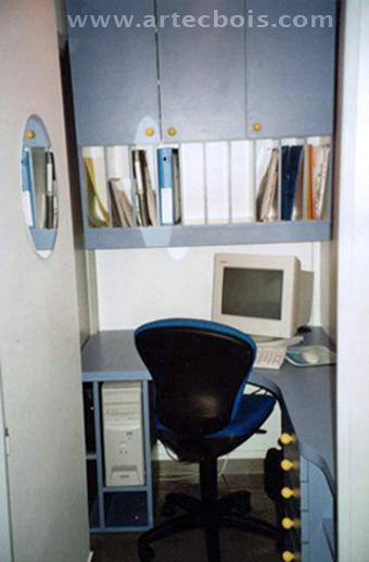 Artecbois menuiserie d 39 agencement haut de gamme sur - Cabinet de radiologie villenave d ornon ...