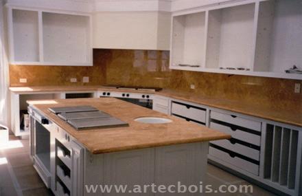 Cuisine dessin cuisine bois a peindre plus cuisine dessins - Peindre meuble bois cuisine ...