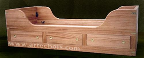 artecbois b nisterie meubles anciens et contemporains tous styles cr ation rextauration. Black Bedroom Furniture Sets. Home Design Ideas