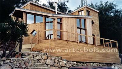 construction bois 06