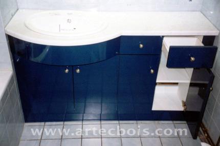 artecbois menuiserie d 39 agencement haut de gamme sur mesure dressings cuisines salles de bains. Black Bedroom Furniture Sets. Home Design Ideas